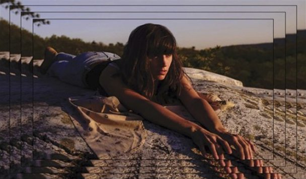 Eleanor Friedberger - New View [Album Stream] - acid stag