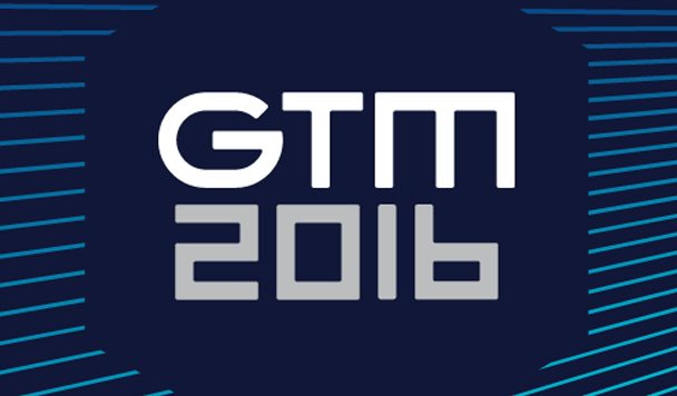 GTM 2016 Lineup Announced - acid stag