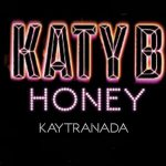 Katy B x KAYTRANADA - Honey (New Single) - acid stag