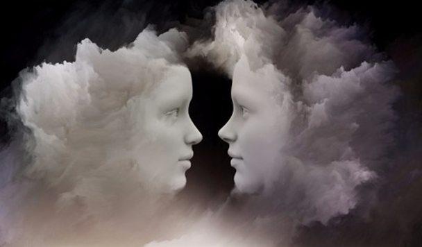 Mickey Valen x Lucian - Hero (ft. Oktavian) [New Single] - acid stag