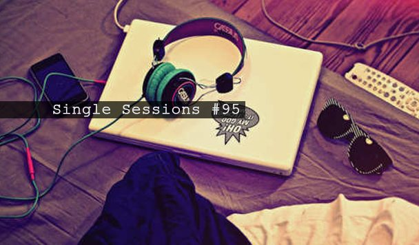 Single Sessions, Mt. Si, Hans Island, XAN YOUNG, Saul Williams, Violet Sands - acid stag