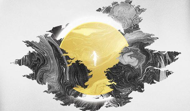 Slander & Adam K - Breathe (ft. Matthew Steeper & Haliene) [New Single] - acid stag