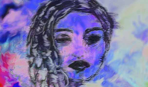 Cloud@Last - Nūbēs EP [Stream] - acid stag