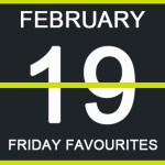 Friday Favourites, Giraffage, Electric Mantis, Jome, Moxiii, WOMAN, Light Falls - acid stag