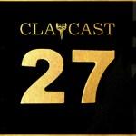 HUMP DAY MIX- Claptone - CLAPCAST #27 - acid stag