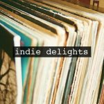 Indie Delights, Holiday Oscar, People Flavor, BLASHKI, Beach Baby, Agua Roja - acid stag