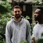 Toyboy & Robin - Borrowed (ft. Gyptian & L Marshall) [New Single] - acid stag