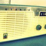 acid stag radio- February Week 1 - Spotify