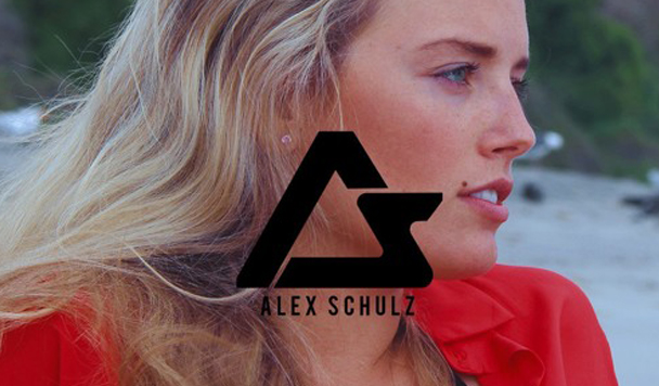 Alex Schulz - Permanent Summer (ft. Ashe) [New Single] - acid stag