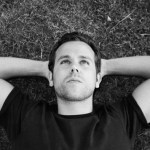 M83 - Solitude [New Single] - acid stag
