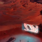 SBTRKT - SAVE YOURSELF [Stream] - acid stag