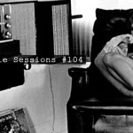 Single Sessions,  TRUCE, Dual Citizen, William Bolton, 3 Monkeyzz, J. Roosevelt - acid stag