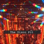 The Disco Pit, Gigamesh, DAZE, Black Mirror, Fabich, Solidisco - acid stag