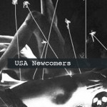 USA Newcomers, Alec Jackson, WNWD, Pete Lehar, SweeTTooth, Teasley - acid stag