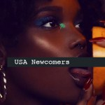 USA Newcomers, Jane XØ, M V R X, HookerLegs, Mike Sal, NICKV - acid stag