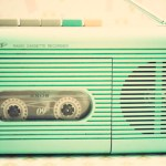 acid stag radio; March, Week 5 - spotify