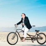 Har Mar Superstar - It Was Only Dancing (Sex) [New Single] - acid stag