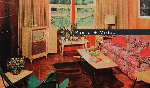 Music + Video | Channel 82