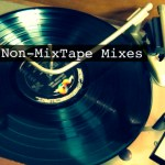 Non-MixTape, CHVRCHES, Miike Snow, KYTES, The Knocks, Lost Kings, Big Wild, BIYO, Robot Koch, PINEO & LOEB, Truth & Lies - acid stag