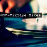 Non-Mixtape, Rina Sawayama, Annabel Jones, Babeheaven, RÜFÜS DU SOL, Opia, Salute, Gylzey, Makeness, Louis Futon, NINE LIVES - acid stag