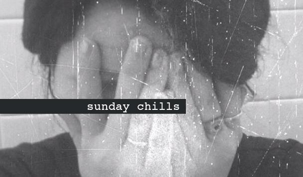 Sunday Chills, Austin Cramer, Dannika, Phoria, Mount Kimbie, Cubicolor - acid stag