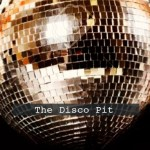 The Disco Pit, Vasta, Plymouth, Walker & Montis, Greg Wilson, Karma Kid - acid stag