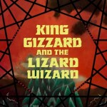 King Gizzard and the Lizard Wizard - Nonagon Infinity [Album Review] - acid stag