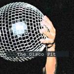 Disco Pit, NITE-FUNK, UTUTUT, Allure, Traveler, Rawa - acid stag