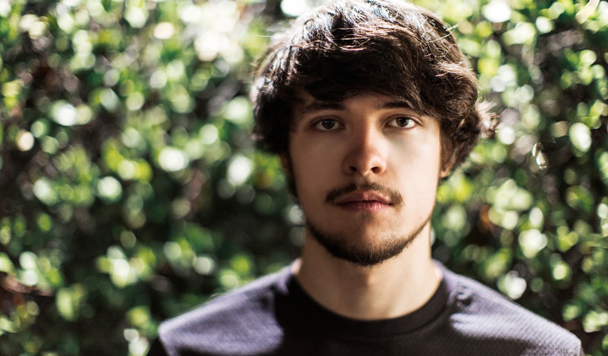New Single by Virtual Riot called 'Flutter', featuring Madi - acid stag