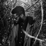 R.LUM.R - Frustrated [New Single] - acid stag