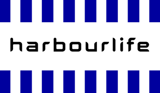 Harbourlife 2016 Line-up Announcement! - acid stag