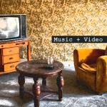 Music + Video | Channel 95