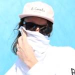 POOLCLVB Remixes A-Trak's 'Parallel Lines' [Premiere] - acid stag