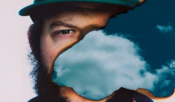 New Single by Bon Iver - '33 GOD' - acid stag