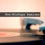 Non-Mixtape 137 - acid stag