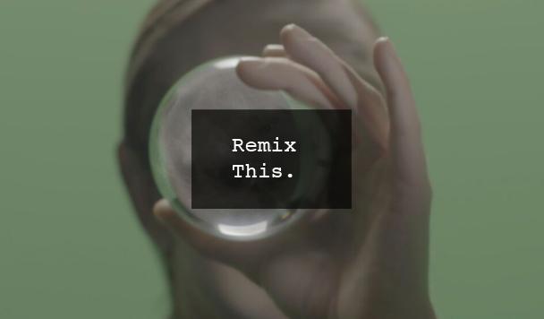 Remix This, Lone, Kasbo, Kolomensky, Joe Maz, Slander - acid stag