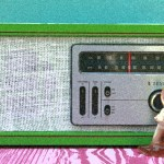 acid stag radio; August week 4 - spotify