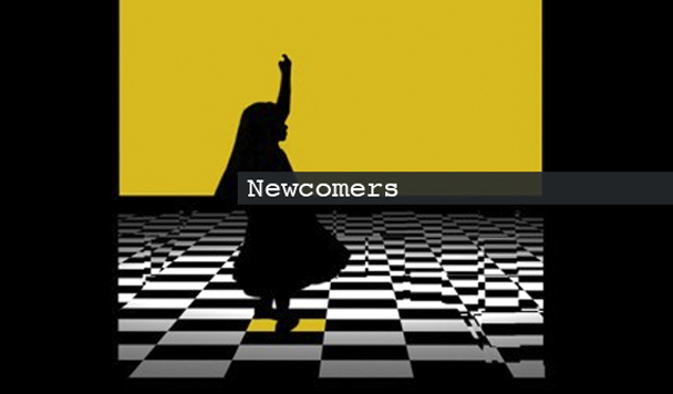 US Newcomers: Clayton, Cool Company, Rolko, Nerve Leak & Airplane Man