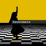 newcomers-clayton-cool-company-rolko-nerve-leak-airplane-man-acid-stag