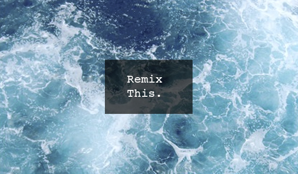 remix-this-ryi-commandeur-amtrac-alex-harrington-camden-levine-acid-stag