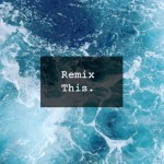 remix-this-ryi-commandeur-amtrac-alex-harrington-camden-levine-acid-stag