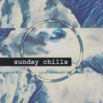 sunday-chills-urbanite-daniel-monk-zuma-peter-anderson-at-dawn-we-rage-acid-stag