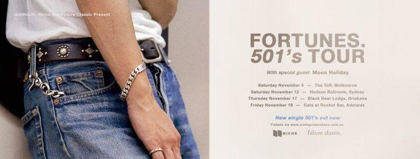 fortune-501-tour-acid-stag