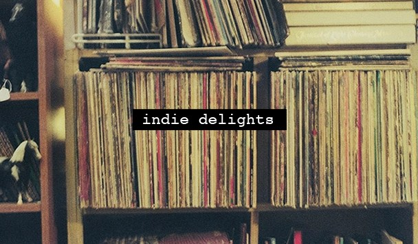 indie-delights-oyster-kids-yellow-house-swimming-tapes-flying-ibex-jack-river-acid-stag