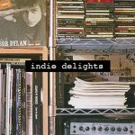 indie-delights-parekh-singh-wishes-carroll-the-lagoons-youth-club-acid-stag