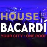 vice-x-house-of-bacardi-acid-stag