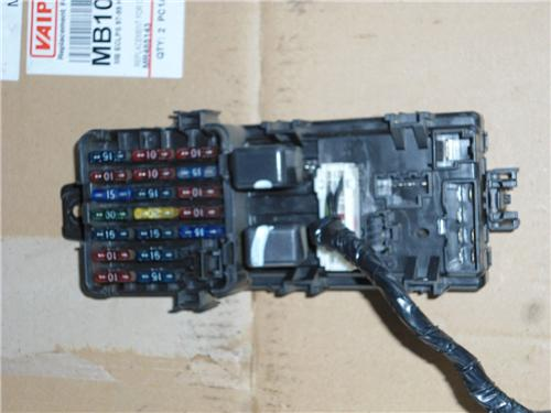 99 Eclipse Radio Wiring Diagram Electrical Circuit Electrical