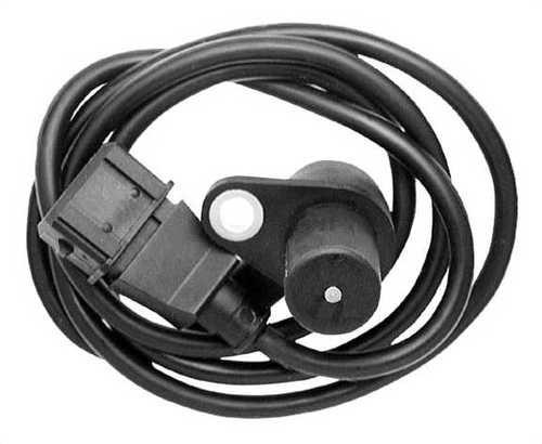 Standard Motor Products PC240 Engine Crankshaft Position Sensor, BMW