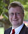 Rev Dr Mark Thompson