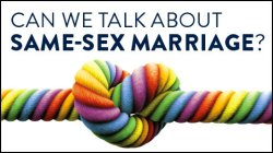 can-we-talk-about-same-sex-marriage